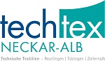Logo Cluster TechTex