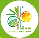 Logo EVA Miscenergy