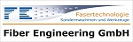 Fiber Engineering GmbH