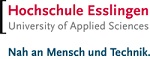 Hochschule Esslingen - University of Applied Sciences