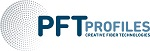 PFT Profiles  Creative Fiber Technologies