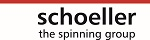 Schoeller GmbH & Co.KG  the spinning group