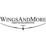WingsAndMore GmbH & Co. KG