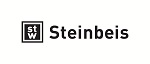 Steinbeis GmbH & Co. KG für Technologietransfer