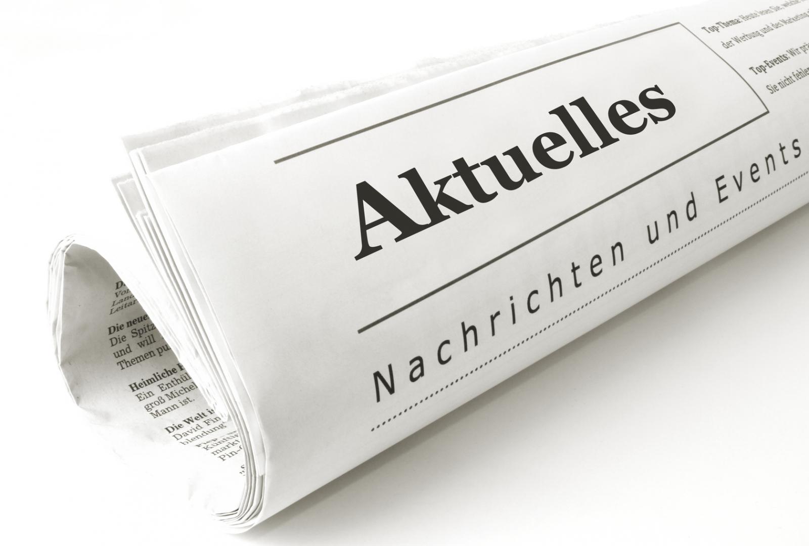 """Materialien Für """"Intelligente Textilien"""