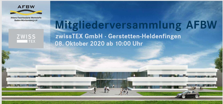 Veranstaltungen Baden Wurttemberg Oktober