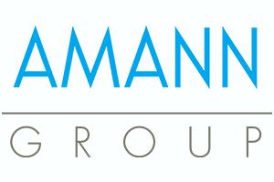 Amann_Group_Logo-web.png